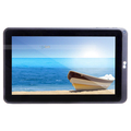 NEW 10.1 inch android 4.0 Capacitive Screen 1G DDR3 8GB  Camera WIFI allwinner a10 tablet pc Free Shipping-88009714