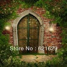 Cheap Brick Arches