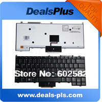 Laptop Keyboard For Backlit Dell Latitude E4300 US Keyboard W/Point Stick, BRAND NEW  !