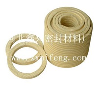 The United States DuPont fiber gasket -- DuPont fiber ring