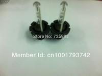 2pcs 35W D2S 4300K HID Xenon Replacement Light Lamp Bulb Car Headlight Lighting Free Shipping