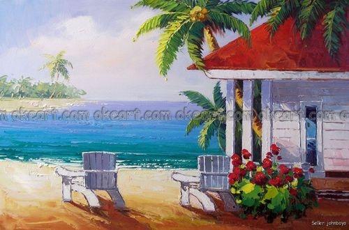 Online Get Cheap Caribbean Beach Homes Alibaba Group