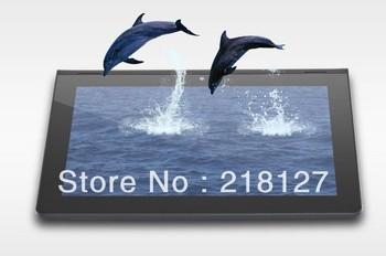 "9.4"" PIPO M8 pro 3G RK3188 quad core 1.6Ghz dual cam Bluetooth 2GB/16GB tablet"
