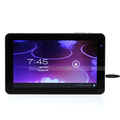 NEW 9 inch android 4.0 Capacitive Screen 512M  8GB  Camera WIFI allwinner a13 tablet pc Free Shipping-88009271