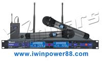 привели четыре головы лазерной привело Лазерные войны диско свет ktv огни ld-256 b
