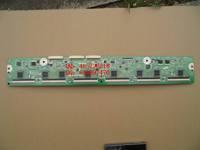Original buffer board LJ41-06616A LJ92-01671A  for SAMSUNG   screen s42ax-yb08 s42ax-yd12