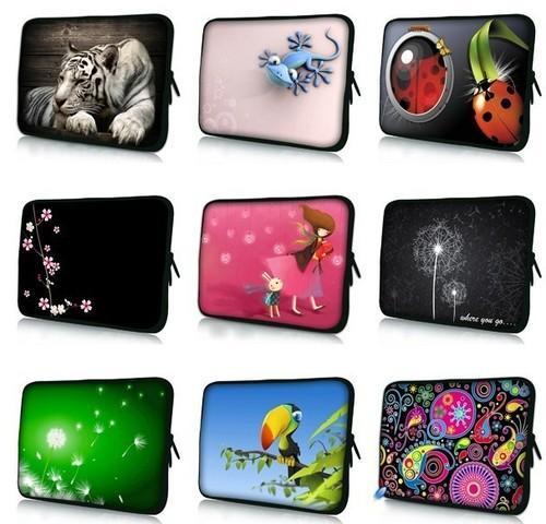 Housse macbook air 13 pouces housse macbook air 13 pouce for Housse macbook pro 13 pouces