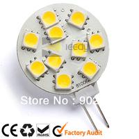 super bright g4 bi pin led lights
