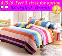 Promotion Free Shipping 2013 New FashionDiamond velvet 4pcs bedding sets duvet cover Bedding sheet pillowcase