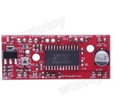 A3967 EasyDriver Drive Driver Board for Stepper Motor 13000