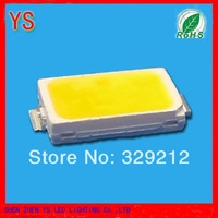 0.5w 60lm 5730 smd led epistar chip (Factory price,two pins)