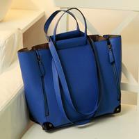 Vintage leather Messenger Bags for Women Handbag large Capacity Bag Women Extra large Bags Oversized Handbags Free Shipping