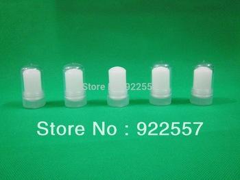 Бесплатная доставка по 60г квасцов палку, дезодорант, антиперспирант палки