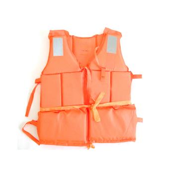 Life vest high quality adult life vest marine life vest