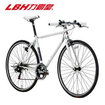 Libahuang bicycle city road bike transmission for bicycle aluminum alloy rim c1003