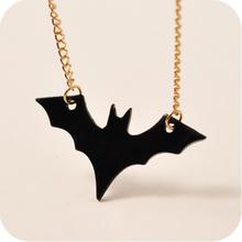 wholesale black necklace