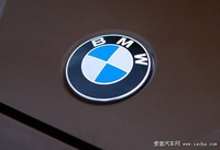 Free shipping  BADGE DIY 82 MM badge stickers for BMW X1,X3,X5,X6,series3,series5 ,series 7