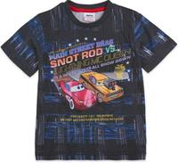 Free shipping NWT 5pcs/lot boy summer CARS T shirt