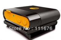 Free Shipping Waterproof IPX8 Gps Tracker TK-808