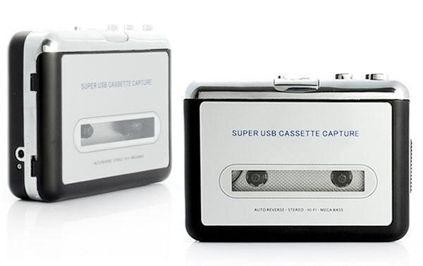 adaptateur cassettes magasin darticles promotionnels 0 sur alibaba group. Black Bedroom Furniture Sets. Home Design Ideas