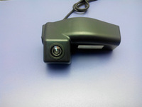 Free shipping wholesale manufacturers Mazda 2 /3 11 Mazda 2 shine / Jin Xiang camera