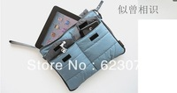 hot sale popular travellers'  IPAD packing organizer free shipping