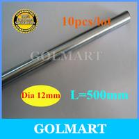 12pcs/lot 81211tn цилиндрических ролика 81211 упорный подшипник 55x90x25mm