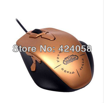 Freeshipping TopSelling wholesale 2013 new high quality game mouse mice receiver super slim directly slim ergonomic(China (Mainland))