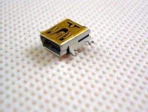 10pcs/lot USB charging port for Motorola A1200 E6 E2 A780 A760 E680 E680I L6 charger connector port socket plug,free shipping(China (Mainland))