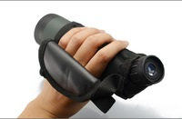 Free shipping Mini 20X50 Mini monocular telescope binoculars pocket-size portable telescope miniature thumb