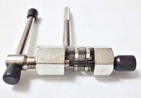 Bike Bicycle Chain Breaker Splitter Cutter Repair Tools-Wholesale/Drop shipping[t002037]