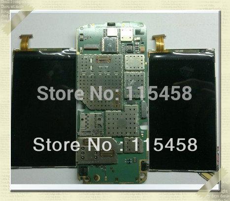 OEM Nokia 5530; 100% F-N5530-B