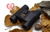 Free shipping 10*30Mini Monocular Binoculars  pocket binoculars telescope for outdoor travel hiking and observing