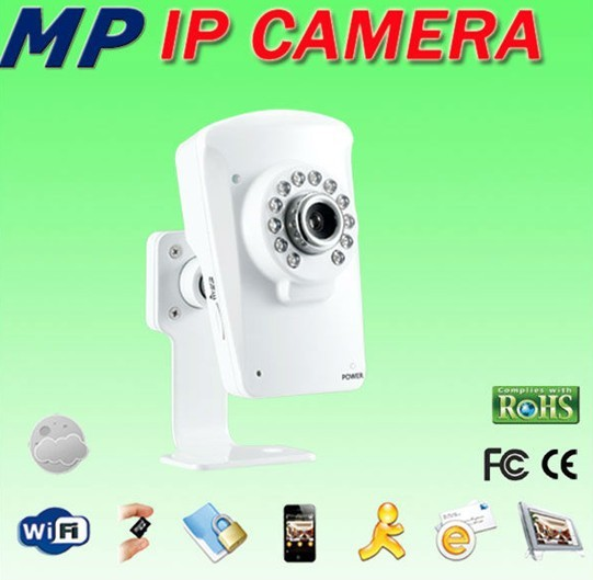 Free shipping low price Mini Style camera High focus cctv camera small cctv camera secure eye cctv cameras(China (Mainland))