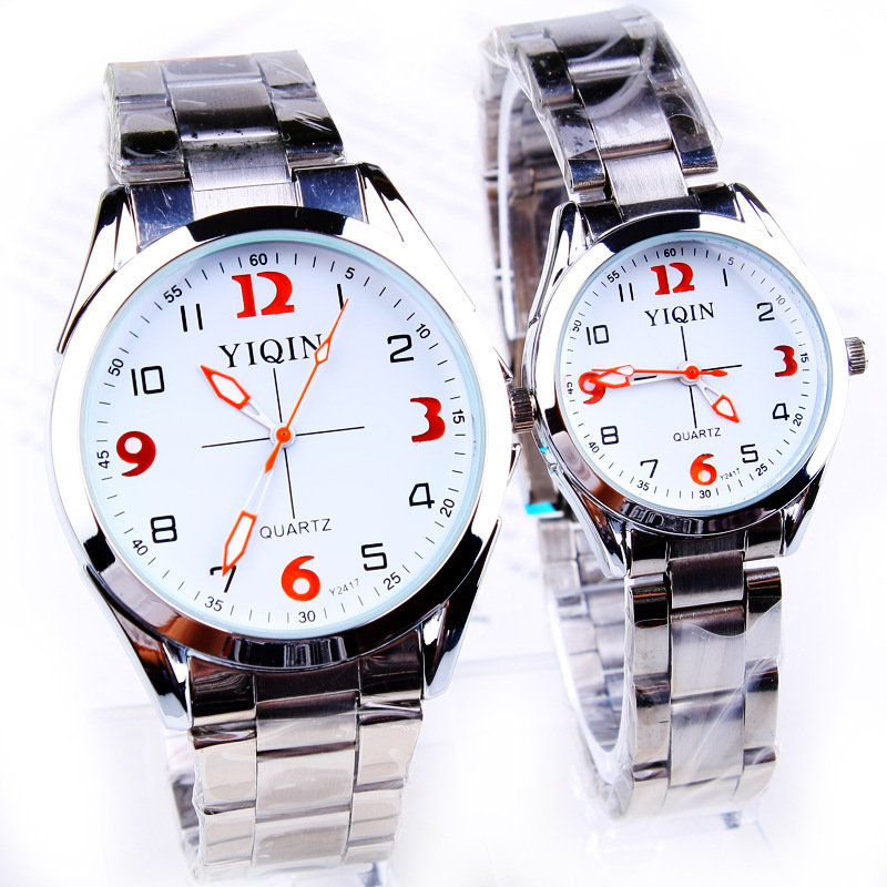 branded 2013wristwatch arts piano lovers watch wholesale business strip gift clocks wholesale factory direct 158 393(China (Mainland))