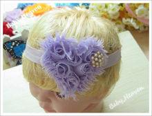 wholesale elastic headbands