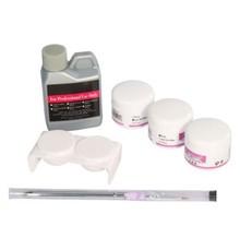 popular acrylic powder