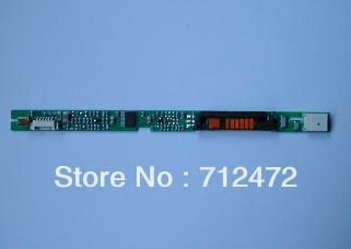 Brand New Laptop LCD Inverter for Gateway M520 7000 Series(China (Mainland))
