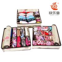 high quality underwear storage box