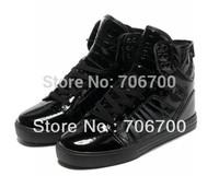 2013 new Fashion  Men/Women hip-hop shoes -Z002