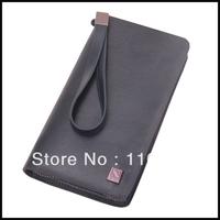 Most popular clutch bag hard case blue clutch bag