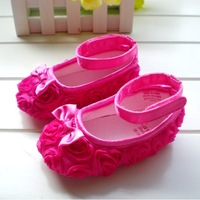 0-1 baby shoes baby shoes soft sole shoes toddler shoes