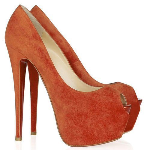 Brand women open toe high heels platform pumps fashion lady shoes high heel shoes 16cm(China (Mainland))
