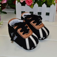 Bb shoes soft outsole toddler shoes baby toddler shoes baby toddler shoes baby shoes