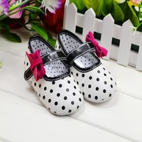 Baby shoes baby shoes soft sole shoes toddler shoes