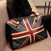 WBG0215 New designer Fashion PU leather girl women tide lady handbags totes Messenger shoulder bag Drop free shipping