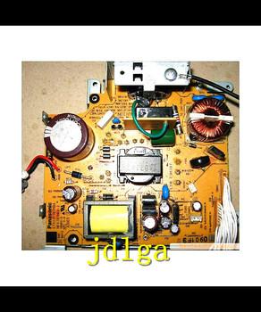HCP-2200X 2600X 2650X 3000X 3050X 3560X projector main power