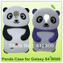 wholesale samsung panda