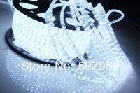 LED Strip light SMD3528 60/meter