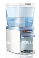 world famous   Free shipping Water Filters, water machine